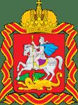 Главное управление государственного строительного надзора Московской области
